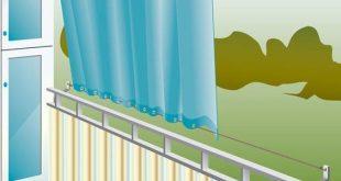 Balkon: Sonnencreme - Antje B