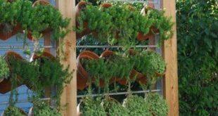 Best Garden Ideas Terrace Privacy Screens Ideen