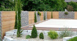 #Bild # # günstig #Garten #Ideen #Sichtschutz