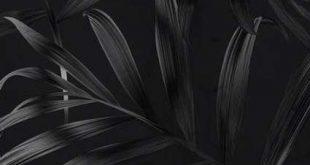 Bildschirmschoner Aesthetic Black 24 Trendy Ideas - #aesthetic #Black #Ideas #Savers ...