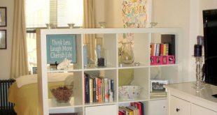Caseys viel Platz Kleiner cooler Wettbewerb   Wohnungstherapie, Bücherregal ...