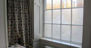 DIY Jalousien: So können Nachbarn nicht ins Fenster schauen