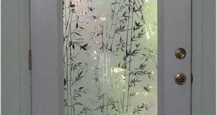 Die Sichtschutzbeleuchtung des Badezimmers bietet über 35 Ideen