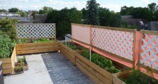 Fantastische Terrassengarten Ideen Dachgarten Pflanzplan Dekoration und einfach zu Hause Interior Design-Ideen für atemberaubende Dachterrassengärten Chicago Schöne Häuser mit Terrassen und Dachgarten