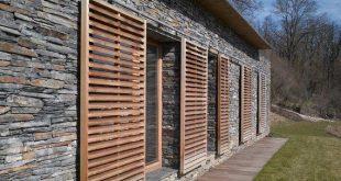 Fensterläden, Außenfensterläden, Innenfensterläden, rustikale Fensterläden, Zedernfensterläden, Vintage-Fensterläden, Holzfensterläden, Fensterläden, Raumteiler