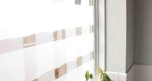 Folgen Sie diesem schnellen und einfachen DIY-Fenster, um Ihre ...