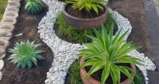 Front Screen Porch Plants 32+ Ideen für 2019