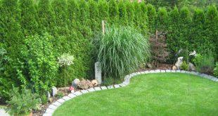 Gartengestaltung | Gartenbau Reiser