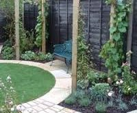 Hinzufügen von Schönheit zu Ihrem Garten mit einer Laube