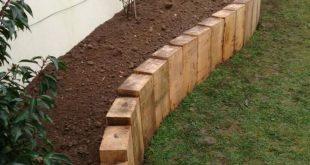 #Landschaftsbau #Landschaftsbau #Kantenbau #Gartenbau #Bord