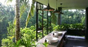Neue Badezimmer Fenster Ideen Privatsphäre Toiletten 56 Ideen