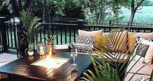 Pflanze schwarz Wohnzimmermöbel #furnituremurah #HomeFurnitureModern