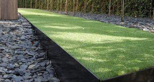Privater Garten | Vertus Wilrijk