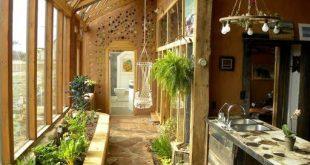 Schauen Sie sich diese fantastische Auflistung auf Airbnb an: Einzigartigster Aufenthalt auf PEI garantiert! - ...