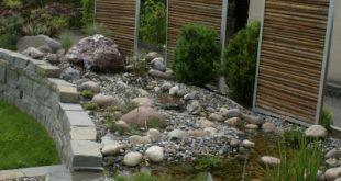 #Straßengarten und #Sichtschutz. Haben sie interesse #Planung und Ausführung ......