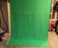 Trendy green screen diy Abbildungen 39 Ideen #diy #screen