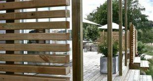 Über 30 elegante Hinterhof-Terrassen-Design-Ideen, die Ihr Zuhause gemütlich machen