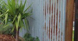 Verzinkte Bleche, perfekt für Ihr nächstes DIY-Projekt