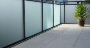 fotos von getönten glas für terrassengeländer Google Search