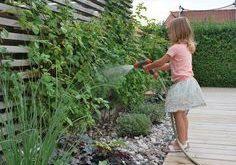35 Intelligente und stilvolle Garten-Screening-Ideen für die Neugestaltung Ihres Gartens - 2019