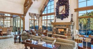 22 ERDBEERPARKSTRASSE, BEAVER CREEK, CO 81620