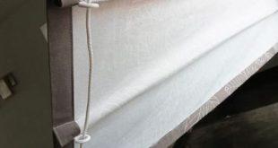 19 Ideen für Küchenfenster Privatsphäre Badezimmer