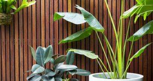 20 Gartenschutzideen zur Erstellung eines Gartenschutzes