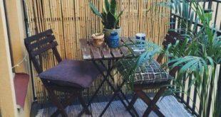 28 super ideen für wohnungsterrassen ideen auf günstigen balkonen mit privatsphäre