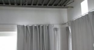 33 + Ideen für Bad Fenster Behandlungen Privatsphäre Liebe