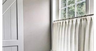 46 Ideen Bad Fenster Behandlungen Privatsphäre Duschen für 2019