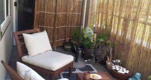 60 atemberaubende Hinterhof Privatsphäre Zaun Dekoration Ideen mit kleinem Budget