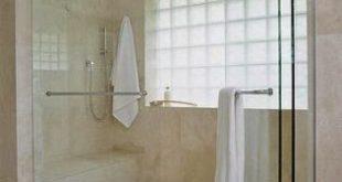 68+ Ideen Bad Fenster in der Dusche Privatsphäre Haustüren für 2019