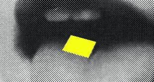 ACID POSTER: Plakat zum Thema 'Verboten & # 3 ... - # 39forbidden3 #ACID #poster ...