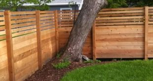 Amazing Diy Privacy Fence Ideas Kaufen Sie einen Privacy Fence zum Verkauf Add A Privacy Fence6 ...