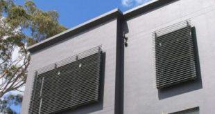 Badezimmer Fenster Sichtschutz 31+ Ideen