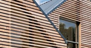 Beste Bad Fensterverkleidungen Sichtschutz 57 Ideen