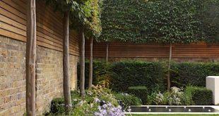 Dekorationen für den Garten - My Garden