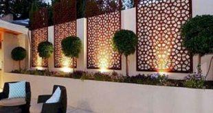 Erstaunliche Garten Dekoration Ideen für Ihr Zuhause