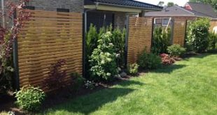 Garten, Gartengestaltung, Ideen und Bilder