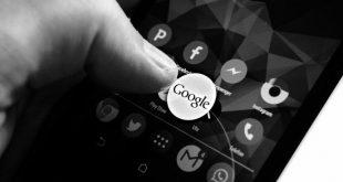 Google Auction: Ecosia plant eine Beschwerde bei der Europäischen Kommission