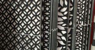 Hergestellt aus recyceltem Material. Bunnings Matrix Screen Optionen in Bezug auf 20 schöne ... - 2019