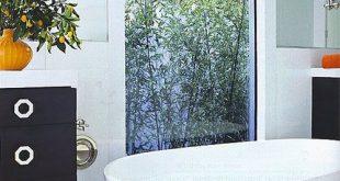 Hervorragende Ideen für die Inneneinrichtung von Badezimmern