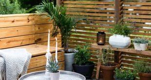 Landschaftsbau für Ihr Gartenmagazin