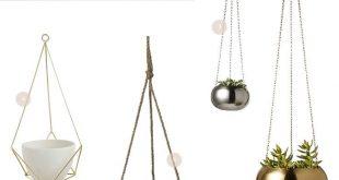 Mein skandinavisches Zuhause: Der ultimative Leitfaden für Zimmerpflanzen
