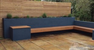 Outsunny 8PC RATTAN SOFA GARDEN MÖBEL ALUMINIUM OUTDOOR PATIO SET WICKER SOFA SEA - 2019