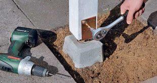 Terrassendach selber bauen, #selber # Terrassendach bauen