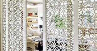 big 45 Inspirierte Ideen und Designs für das Home Office